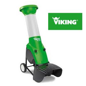 broyeur Viking