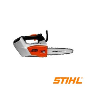 produits-materiel-electrique-tronconneuse-stihl-