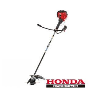 Débroussailleuse Honda