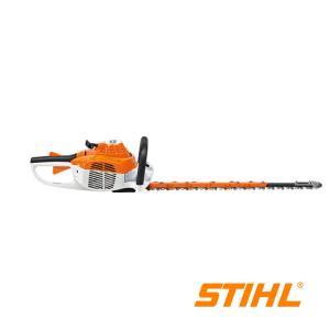 produits-materiel-motorise-taille-haie-stihl