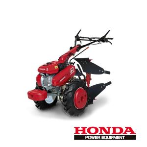 produits-motoculteur-honda