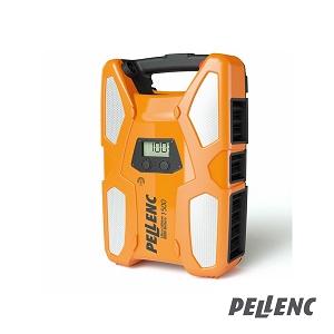 pack-batterie-ultra-lithium-1500-pellenc-ulib