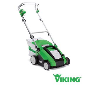 scarificateur-viking