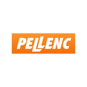 Logo pellenc