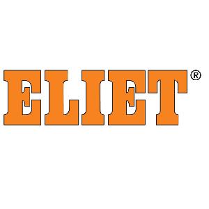 logo-eliet-broyeur