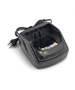 chargeur-batterie-stihl-AL101