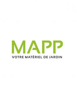 La Sélection MAPP