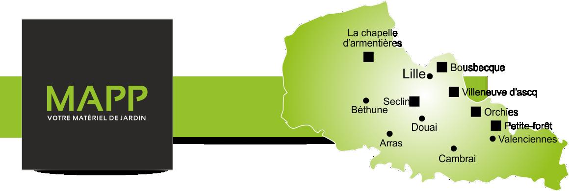 mapp-carte