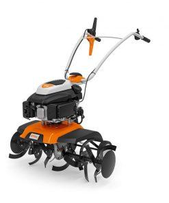 motoculteur-stihl-MH585