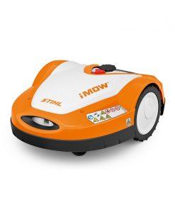 robot-tondeuse-stihl-RMI632P.jpg