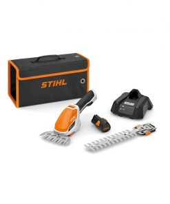 taille-buisson-stihl-HSA26
