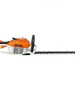 Taille-haies thermique STIHL HS 46
