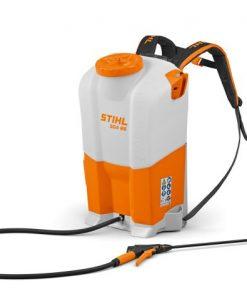 Pulvérisateur à batterie STIHL SGA 85